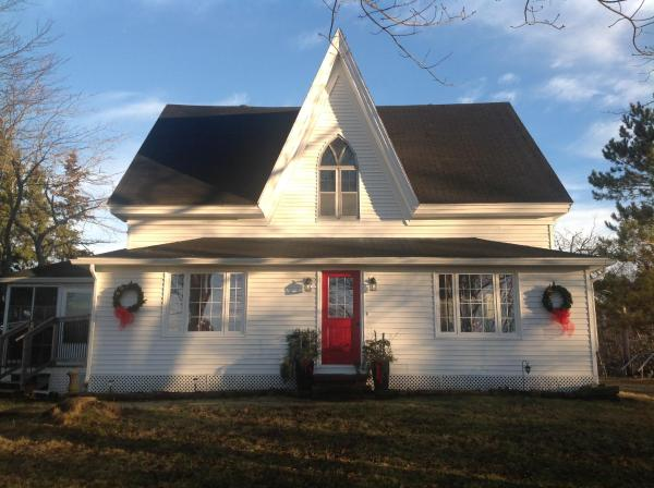 Hotel Pictures: Sandstone Bed and Breakfast, New Glasgow