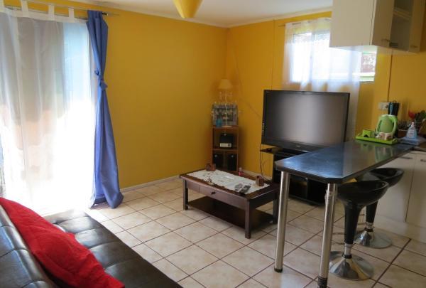 Hotel Pictures: Departamento Paula Jaraquemada Calama, Calama