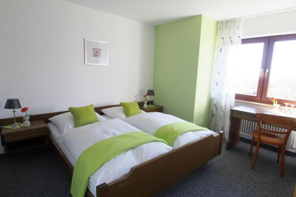 Hotelbilleder: Gasthof Rössle, Althütte