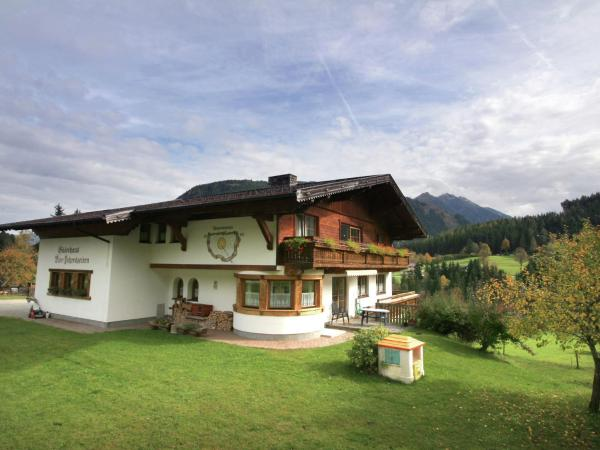 Hotel Pictures: Freiberg, Schladming