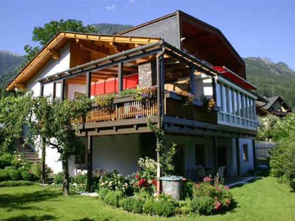 Fotos de l'hotel: Schmitzer, Mühldorf