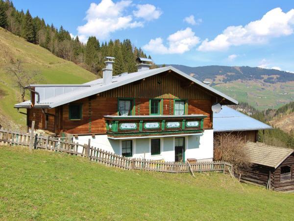 Hotellbilder: Mittertriegl, Taxenbach