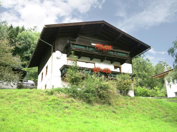 Hotelfoto's: Chalet Rosina, Taxenbach