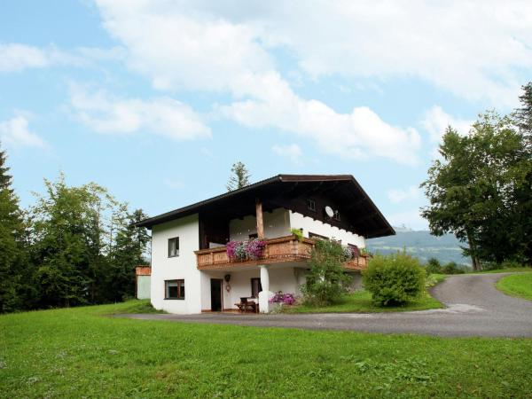 Hotel Pictures: Hundsbachhof, Sankt Koloman