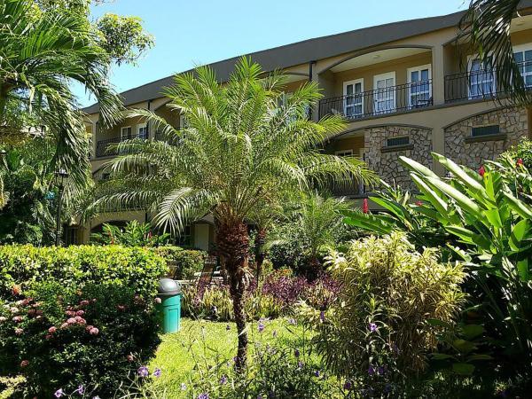 Hotel Pictures: Condominio Villa Verde 1 #5, Tamarindo