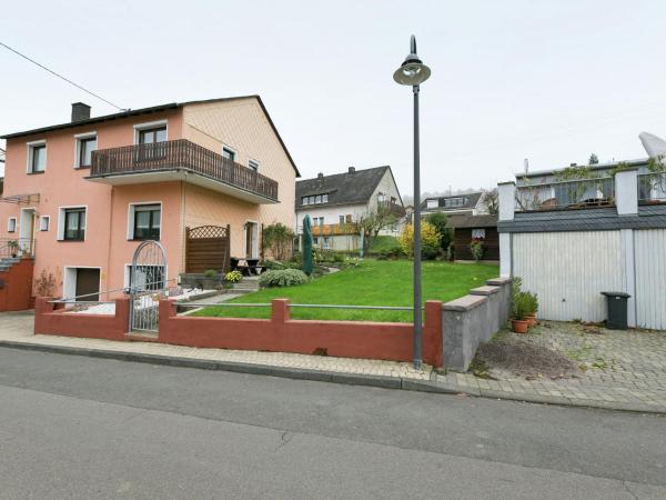 Hotel Pictures: Gerber, Neumagen-Dhron