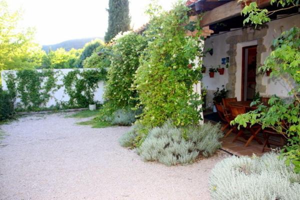 Hotel Pictures: Casa Del Ingeniero, Fuente de las Monjas