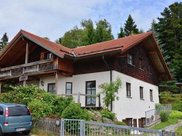Hotel Pictures: Bischofsmais, Bischofsmais