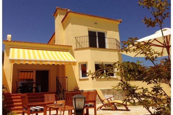 Hotel Pictures: Casa Anna, Altea