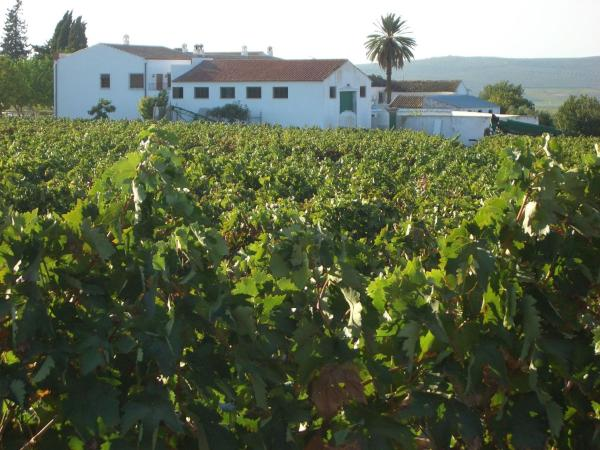 Hotel Pictures: , Zapateros