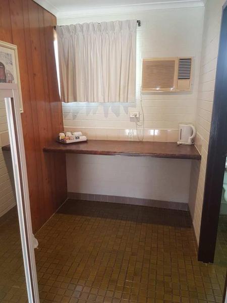 Hotel Pictures: Bulahdelah Motor Lodge, Bulahdelah