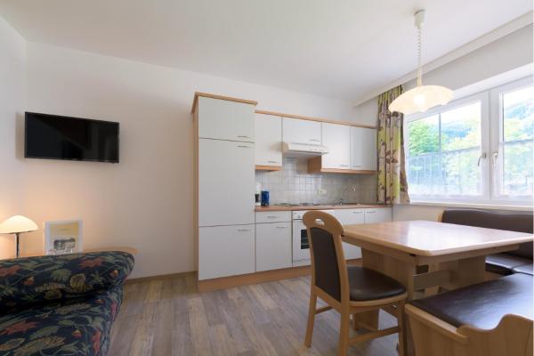 Fotos do Hotel: Haus am Hammerrain, Flachau