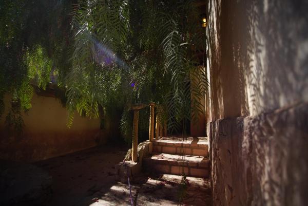 Hotellbilder: Capec Alojamiento, Tilcara