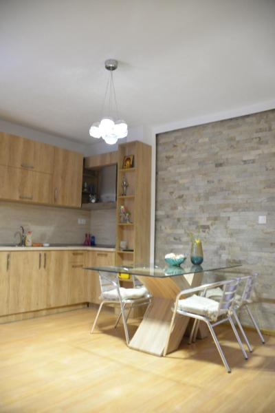 Fotos do Hotel: Kometa Apartment, Sandanski