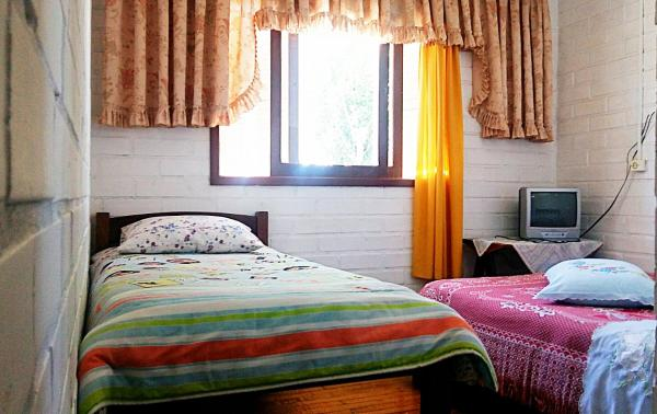 Hotel Pictures: Pousada Alvorada, Cambará
