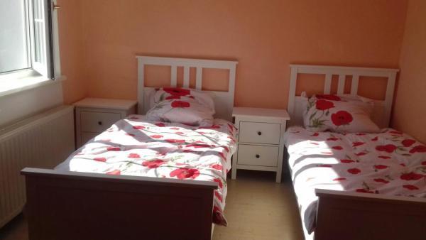 Hotel Pictures: Dum Brezova, Karlovy Vary