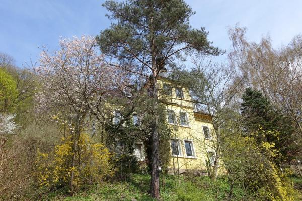 Hotel Pictures: Villa Plassenburg, Kulmbach