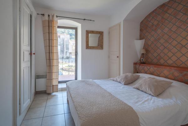 Hotel Pictures: locations calenzana, Calenzana