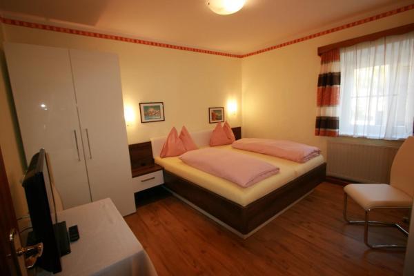 Hotellikuvia: Hotel Stadlwirt, Rangersdorf