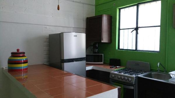 Hotellikuvia: Downtown apartments, Puerto Vallarta