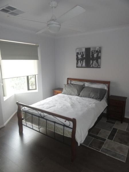 Hotelbilleder: Prime location & spacious, Adelaide