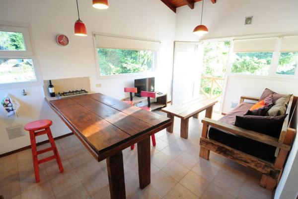 Fotos del hotel: Departamento 22, Villa La Angostura