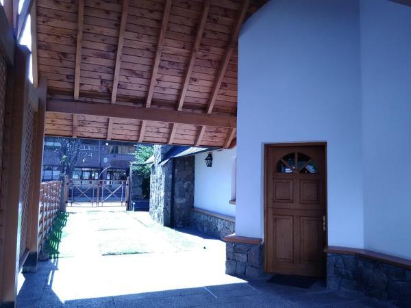 Hotelbilleder: Mari Mari, San Martín de los Andes