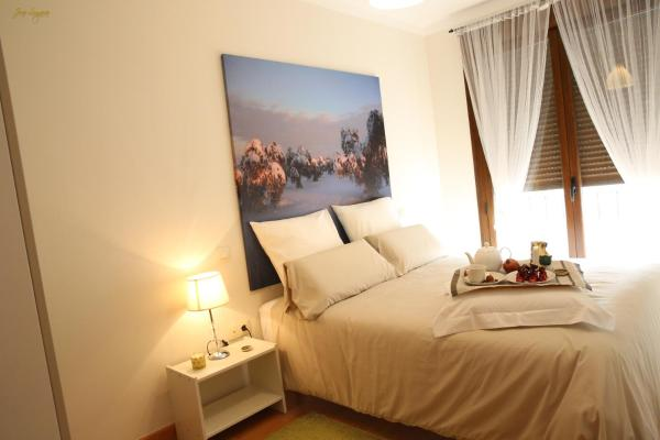 Hotel Pictures: El Olivo Azul, Madridejos