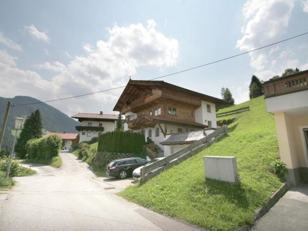 Foto Hotel: Rosskopf, Oberau
