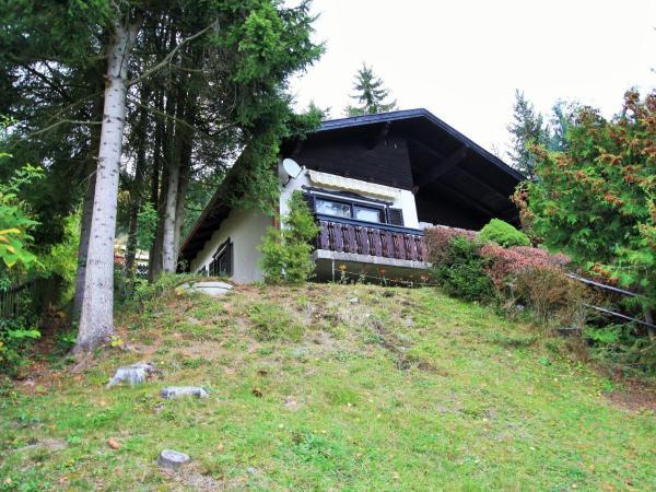 Fotos do Hotel: Birkenheim, Sankt Stefan im Lavanttal