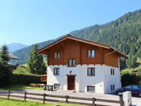 Fotos de l'hotel: Hirschleiten, Kleinarl