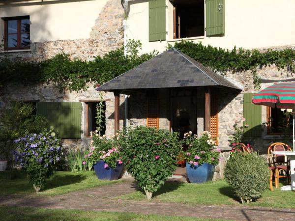 Hotel Pictures: Chez Marylene, Saint-Michel-de-la-Pierre