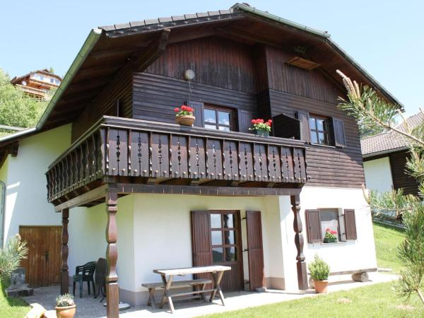 Foto Hotel: Simonhöhe, Sankt Urban