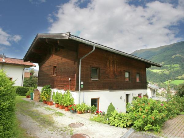 Foto Hotel: Wenns, Bramberg am Wildkogel