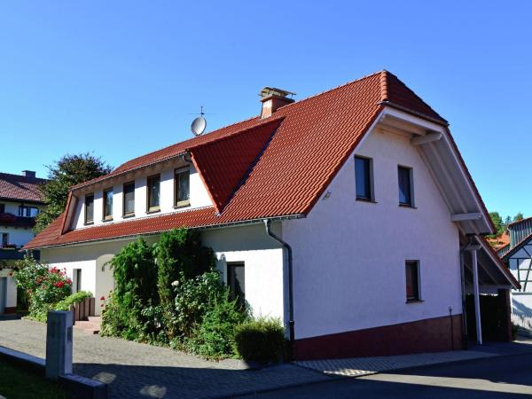 Hotel Pictures: Eimelrod Ii, Willingen