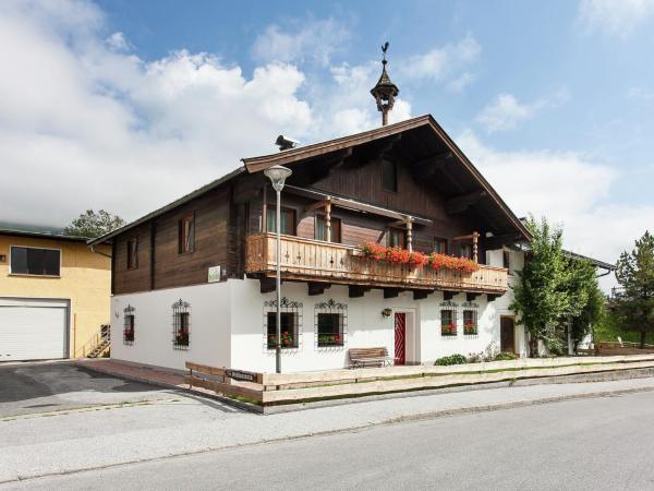 Hotelbilder: Lachwald, Mittersill