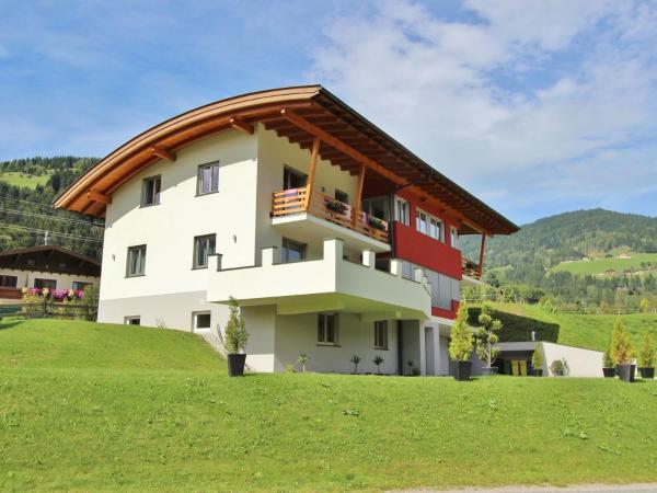 Photos de l'hôtel: Blümeck, Wagrain
