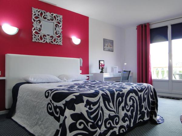 Hotel Pictures: , Commercy