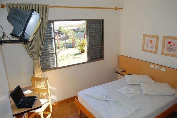 Hotel Pictures: Gramado Hotel Pousada, Tatuí