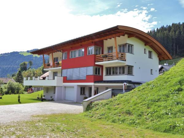 Fotos do Hotel: Höllberg, Wagrain