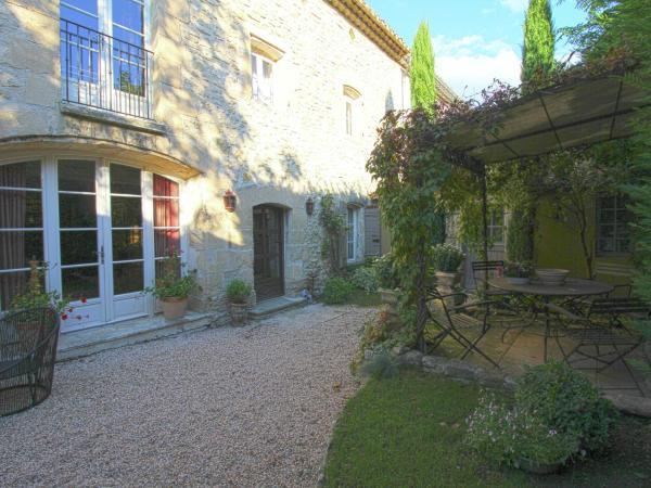 Foto Hotel: La Petite Maison De L Isle, L'Isle-sur-la-Sorgue