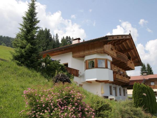Fotos do Hotel: Schatzberg, Oberau