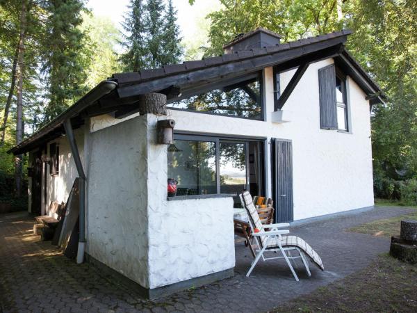 Hotel Pictures: Ferienhaus Bremer, Lissendorf