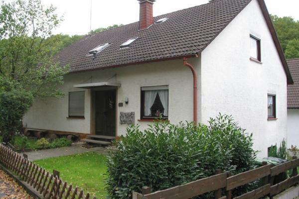 Hotel Pictures: Holiday home Gruppenhaus Sauerland 2, Wildewiese