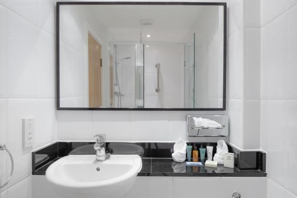 Hotel Pictures: Hilton York, York