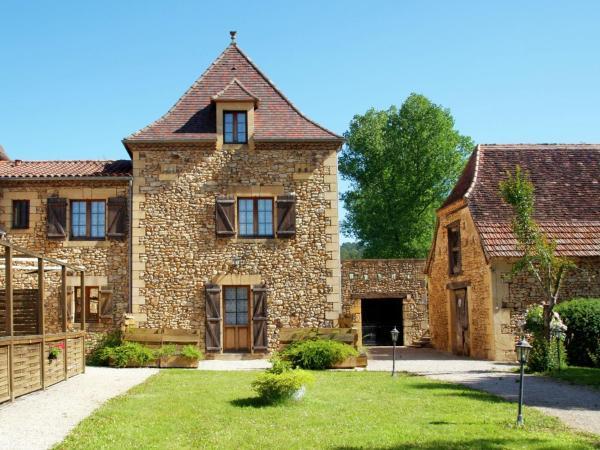 Hotel Pictures: Le Paradis Lucie, Mauzens-et-Miremont