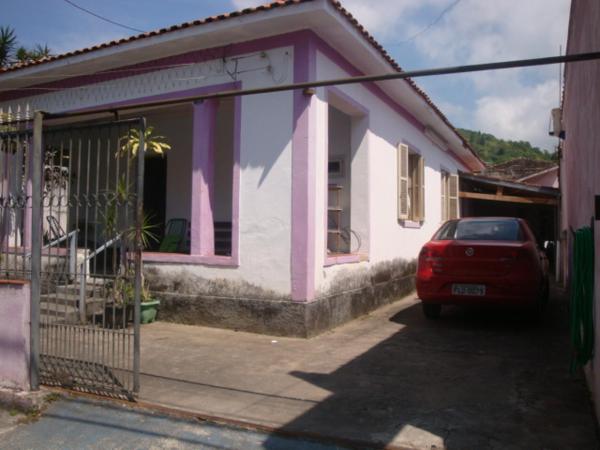 Hotel Pictures: Suíte Aconchegante, Caraguatatuba