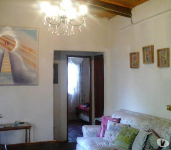 Hotel Pictures: Casa Las Higueras, El Ingenio