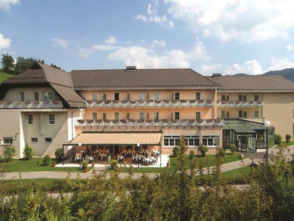 Hotelbilleder: Hafnersee Typ C, Keutschach am See