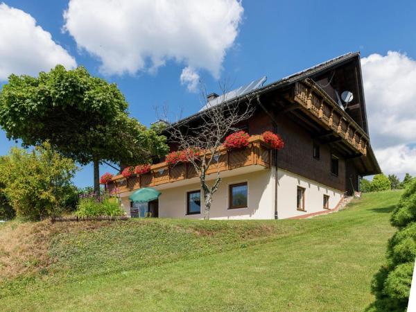 Hotel Pictures: Urlaub Im Schwarzwald, Furtwangen